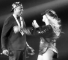 Jay Z, Beyonce Moving to Los Angeles