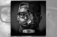 PRhyme - Highline Ballroom concert NYC tickets