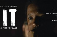Spit, a short film by Mtume Gant