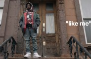 Joey Badass - Like Me Video