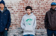 New York hip hop roundup - Ratking - 700 Fill