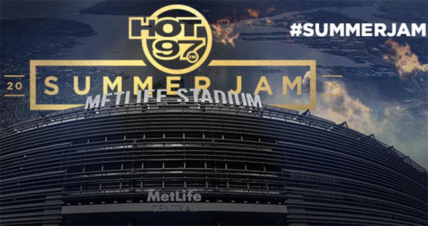 hot 97 summer jam tickets