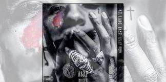 ASAP Rocky - At.Long.Last.A$AP album download stream