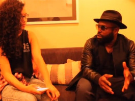 Black Thought interview