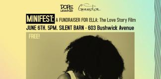 ella-love-story-film-fundraiser