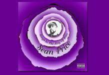 Sean Price - Songs in the Key of Price - Album Cover Artwork