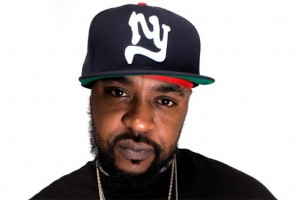 Sean Price, dead at 43. Passed away at Brooklyn home