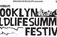 Brooklyn Wildlife Summer Festival