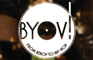 Senior Planet BYOV Bring Your Own Vinyl Intergenerational Dance Party Benefit