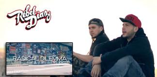 Rebel Diaz - Radical Dilemma video