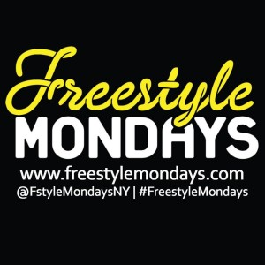 Freestyle Mondays! Emcee Gameshow Battle & Open Mic (@FstyleMondaysNY at @Meridian23NYC) @ Meridian 23 | New York | New York | United States