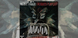Harry Fraud - Rogues Playlist Vol 1