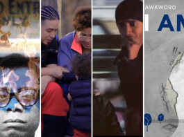 hip hop music - social issues, family love