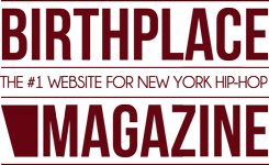 New York Hip Hop: Music, News, Songs, Videos, Interviews