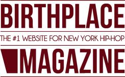 New York Hip Hop: Music, News, Songs, Videos, Interviews