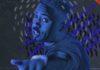 J. Dilla, Nas - The Sickness Video