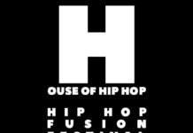 House of Hip Hop Fusion Festival
